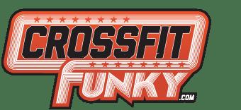 CrossFit Funky