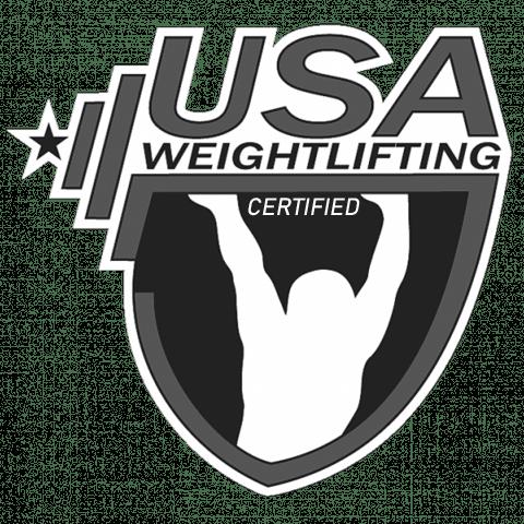 usaw-olympic-certified-gym