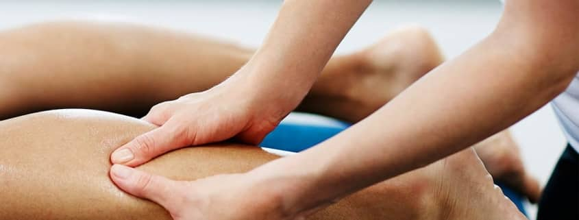 new berlin sports massage therapy